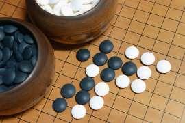 囲碁AIにも「個性」があった!プロ棋士が対局して発見_b0064113_16302487.jpg