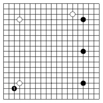 囲碁AIにも「個性」があった!プロ棋士が対局して発見_b0064113_16311541.jpg