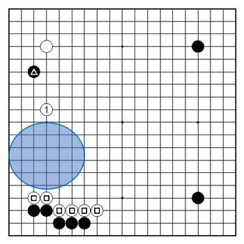 囲碁AIにも「個性」があった!プロ棋士が対局して発見_b0064113_1632268.jpg
