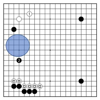 囲碁AIにも「個性」があった!プロ棋士が対局して発見_b0064113_163379.jpg