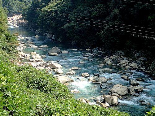 渓流釣り収め_a0315918_19210366.jpg