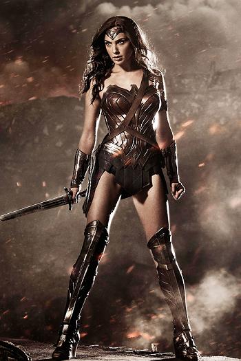 ワンダーウーマン (パティ・ジェンキンス監督 / 原題 : Wonder Woman)_e0345320_00195214.png