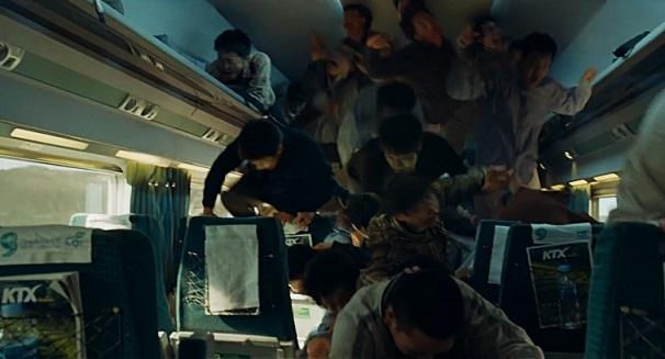 新感染 ファイナル・エクスプレス (ヨン・サンホ監督 / 英題 : Train to Busan)_e0345320_23251521.jpg