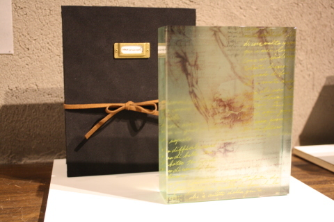 sachiko matsubara art works 「旅の手帳」_a0260022_12352180.jpg