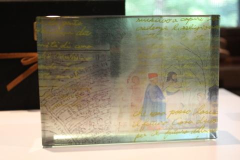 sachiko matsubara art works 「旅の手帳」_a0260022_12363247.jpg