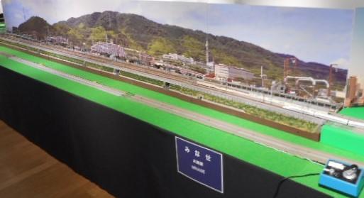 阪急鉄道模型フェスティバル2017_a0066027_04485579.jpg