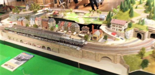 阪急鉄道模型フェスティバル2017_a0066027_04490027.jpg