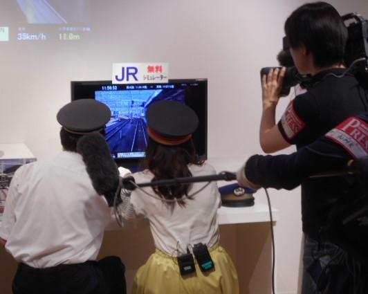 阪急鉄道模型フェスティバル2017_a0066027_04490311.jpg