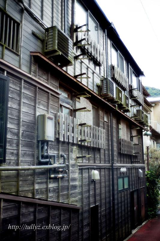 箱根(7)_d0108132_17195486.jpg