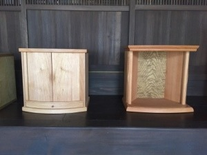 工坊般若の木工家具展_f0233340_14440929.jpg