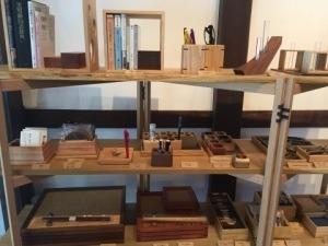 工坊般若の木工家具展_f0233340_14583560.jpg