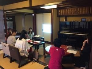ピアノ講師のための音脳リトミック講座_f0233340_16491892.jpg