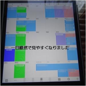 a0084343_17291612.jpg