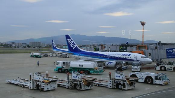 伊丹空港 ANA B737-500_d0202264_0373050.jpg