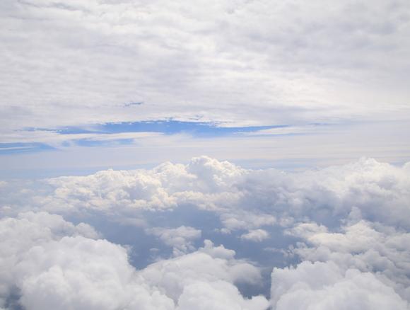 JA701A B777-200型 NH20便_d0202264_0434377.jpg