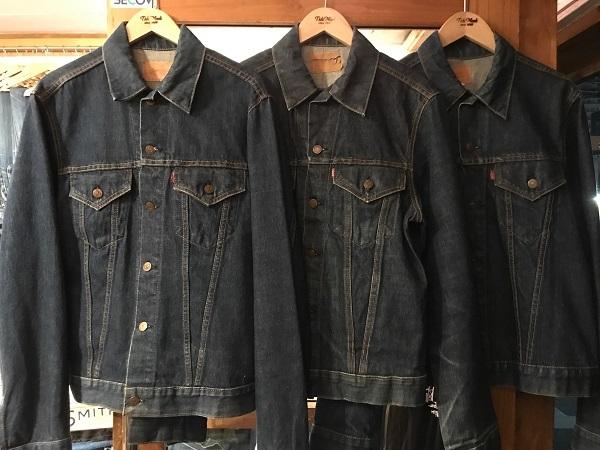 週末入荷PART2 - TideMark(タイドマーク) Vintage&ImportClothing