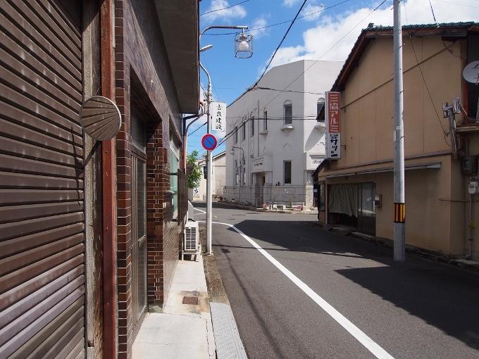 旧福知山信用組合本店_f0116479_12020294.jpg