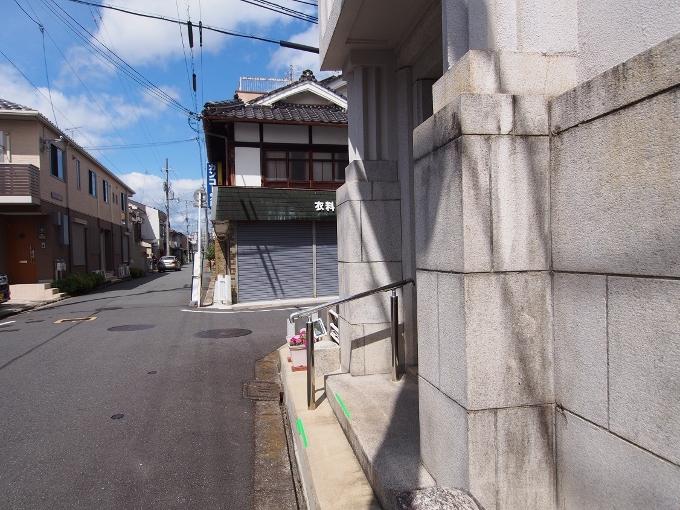 旧福知山信用組合本店_f0116479_12134601.jpg