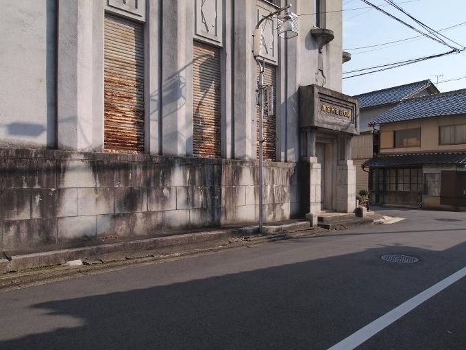 旧福知山信用組合本店_f0116479_13025499.jpg