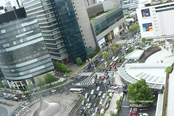 GATE TOWER 26F_b0324291_00465546.jpg
