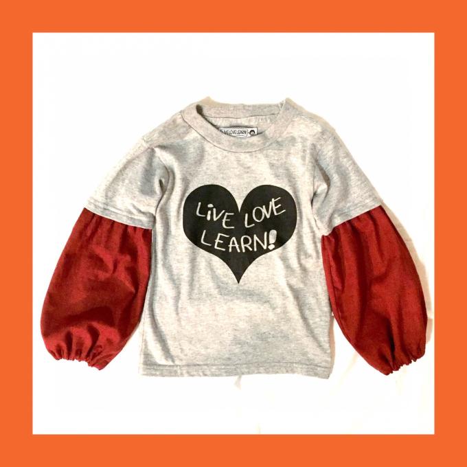 【LIVE LOVE LEARN】REMAKE KIDS_d0000298_19195462.jpg