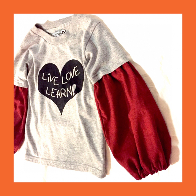 【LIVE LOVE LEARN】REMAKE KIDS_d0000298_19200223.jpg