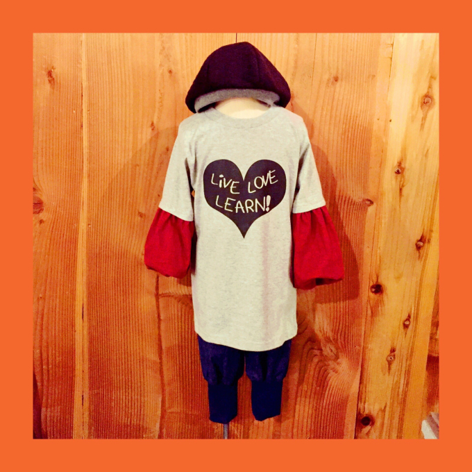 【LIVE LOVE LEARN】REMAKE KIDS_d0000298_19201003.jpg