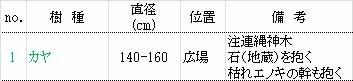 d0361999_14155279.jpg