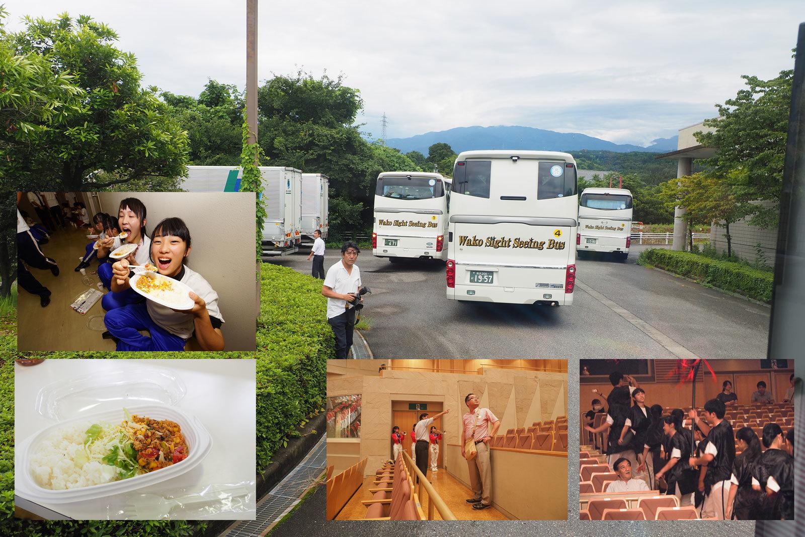 富山遠征_a0271402_09061523.jpg