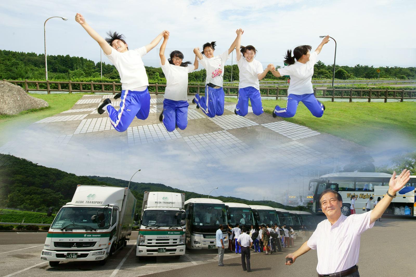 富山から帰路_a0271402_09065216.jpg
