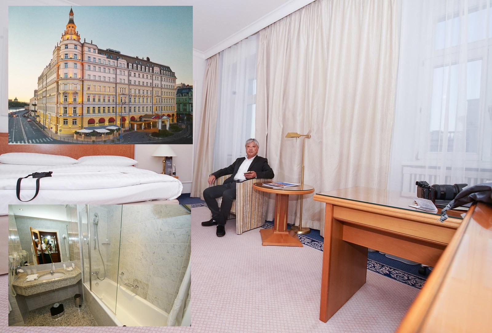 39年ぶりのモスクワへ。_a0271402_09072378.jpg
