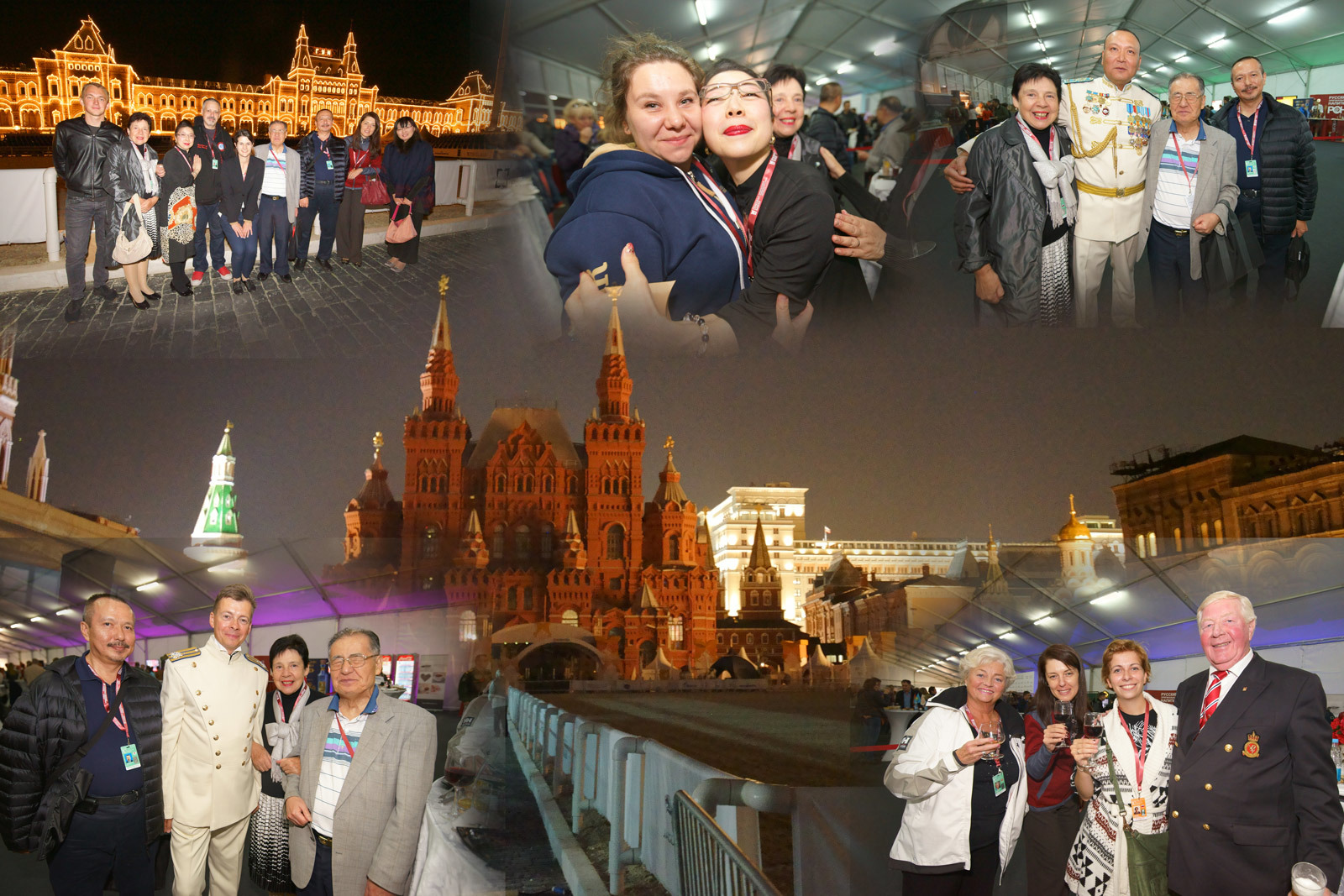 39年ぶりのモスクワへ。_a0271402_09072480.jpg