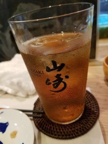 秋の味覚_d0027711_1102987.jpg