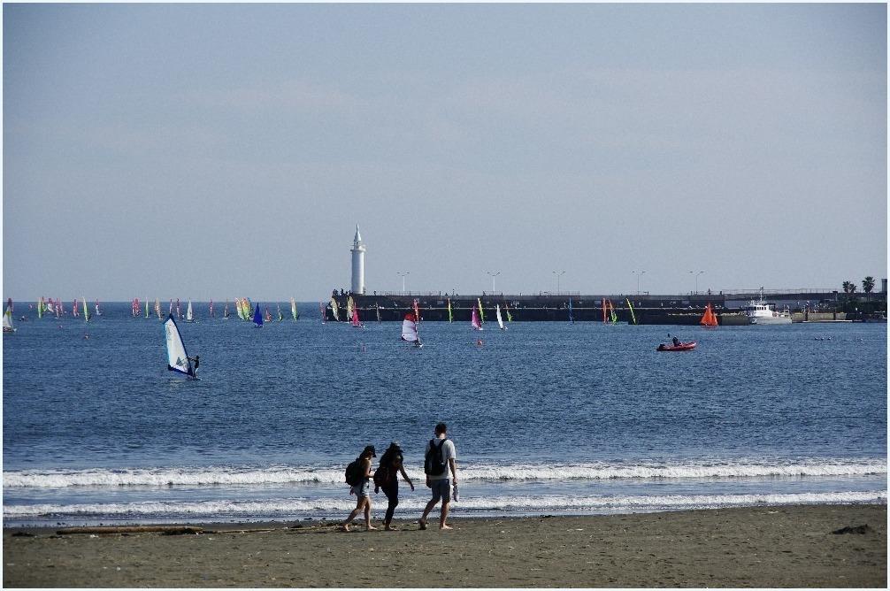 海辺の光景_c0352813_09544127.jpg