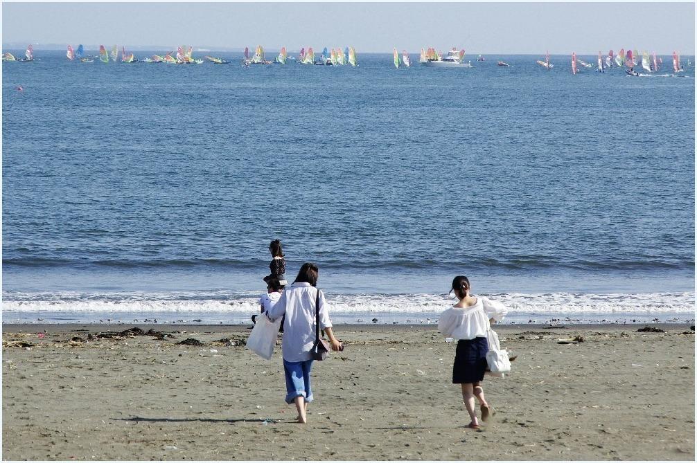 海辺の光景_c0352813_09545260.jpg