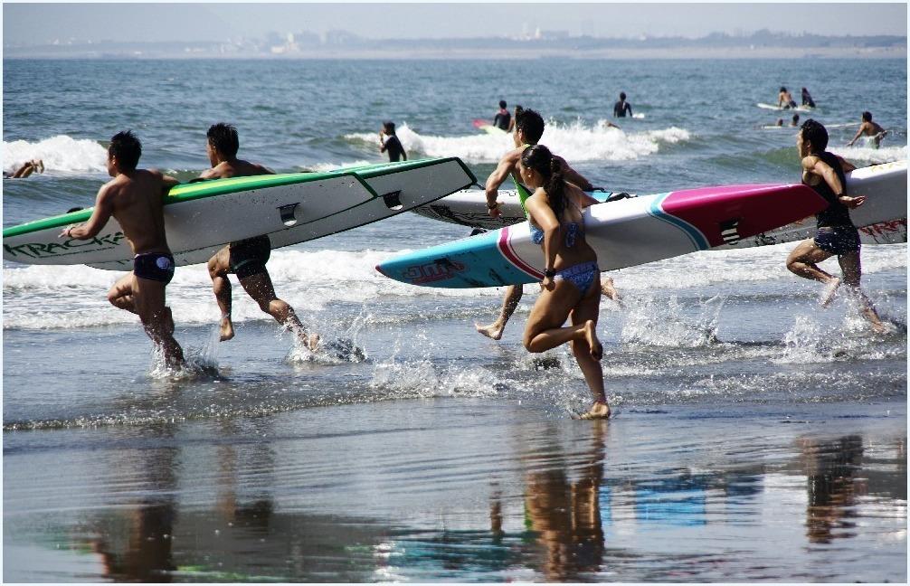 海辺の光景_c0352813_09553016.jpg