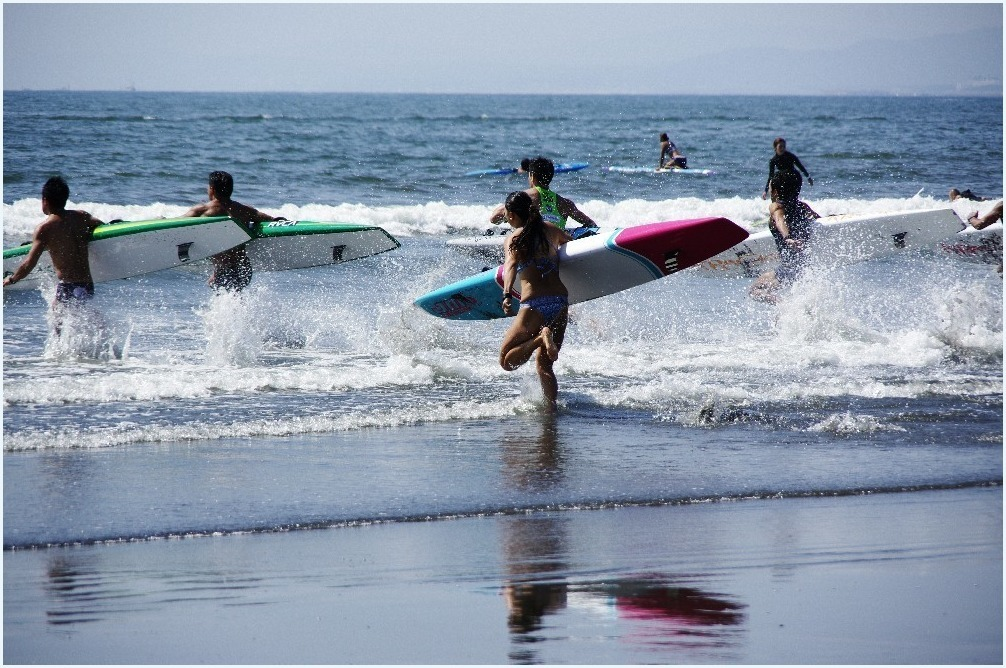 海辺の光景_c0352813_09554774.jpg