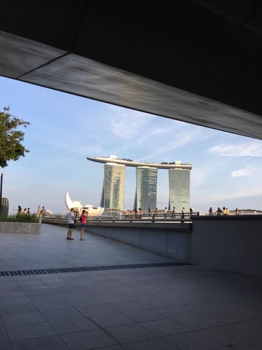 シンガポール旅行メモ  4日目(最終日)_c0229423_23254230.jpg