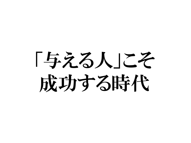 b0001324_21284773.jpg