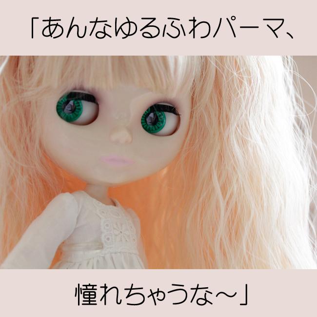 妖精のような・・・新しい子?_a0275527_20075799.jpg