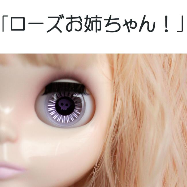 妖精のような・・・新しい子?_a0275527_20115338.jpg