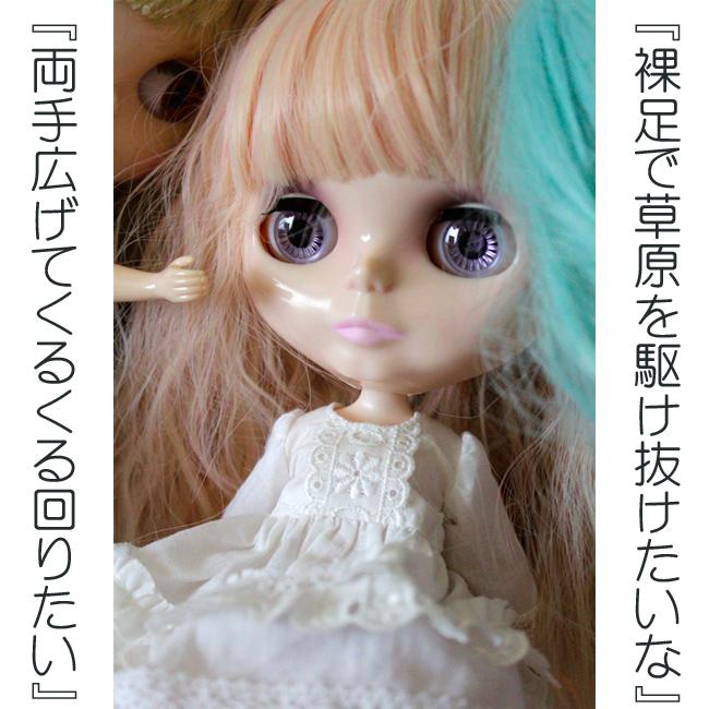 妖精のような・・・新しい子?_a0275527_20143327.jpg
