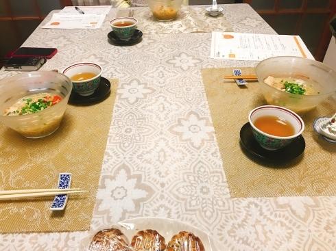 酢豚、月餅、麻婆豆腐レッスンなどなど_a0175348_19081448.jpg