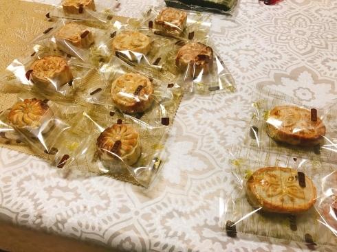 酢豚、月餅、麻婆豆腐レッスンなどなど_a0175348_19091370.jpg