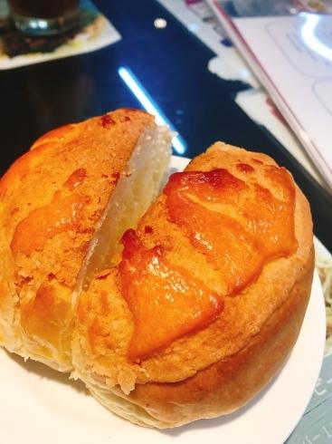 酢豚、月餅、麻婆豆腐レッスンなどなど_a0175348_19103543.jpg