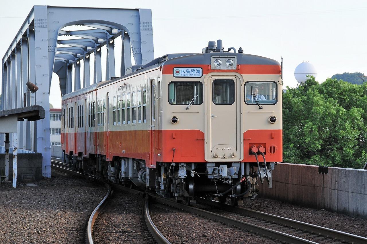 水島臨海鉄道キハ37-103_b0243248_19511573.jpg