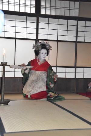 京都パンパン赤線時代 三十四_f0347663_10355615.jpg