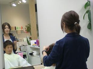 コジコジ店長休み_f0172281_4174486.jpg