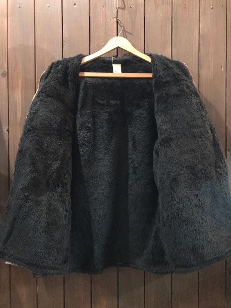神戸店9/27(水)冬ヴィンテージ入荷! #2 Leather JKT!Mohair Item!!!_c0078587_14283157.jpg