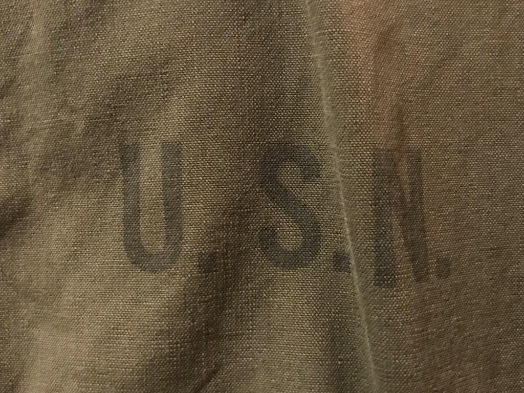 神戸店9/27(水)冬ヴィンテージ入荷! #4 US.Navy Part2! M-445,M-445A,N-1 !!!_c0078587_19021135.jpg